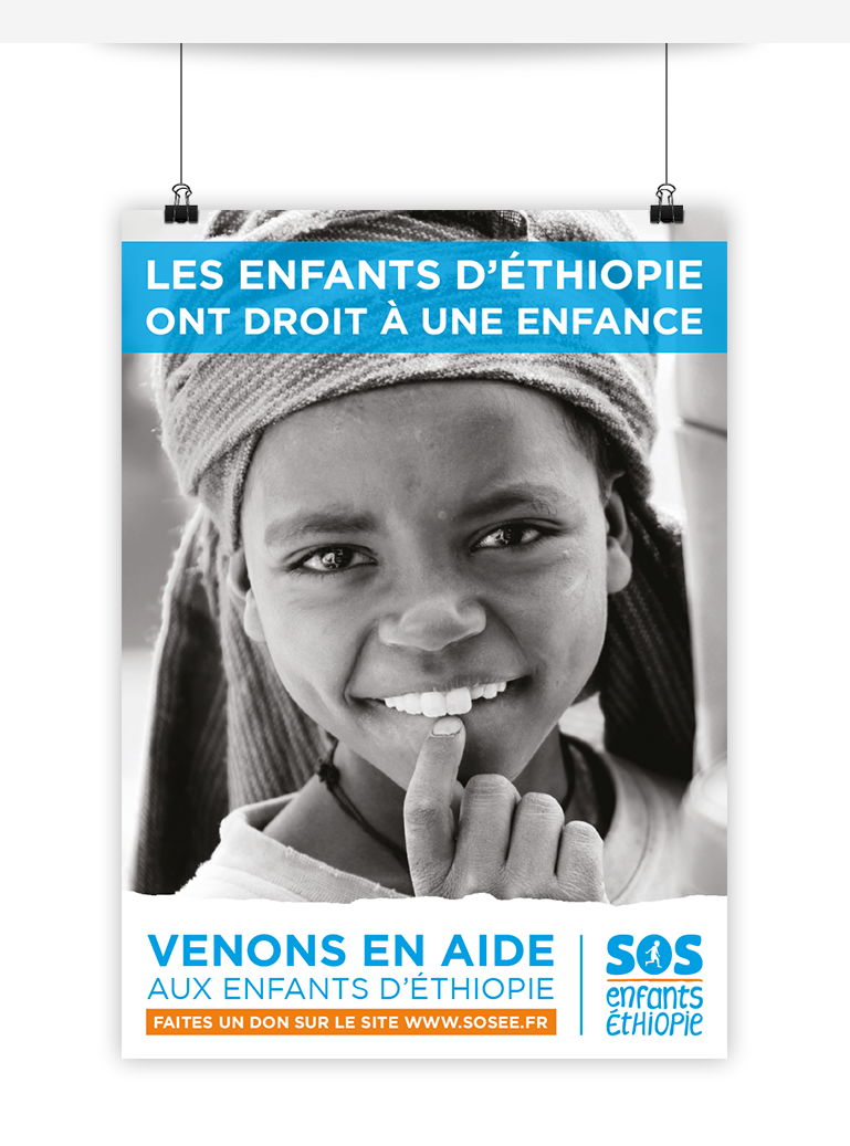 Affiche-sosee-2