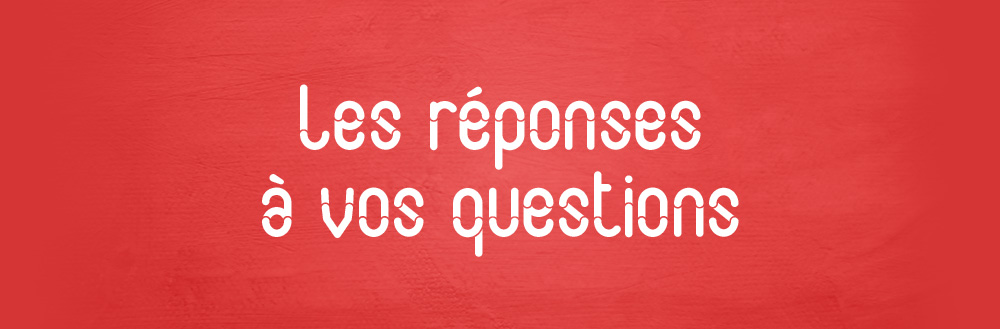 reponses-questions-graphiste-lille