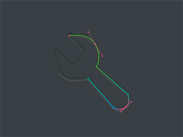 the-bezier-game-picame-4